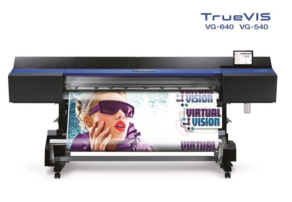 TrueVIS_VG_640_print (Large)