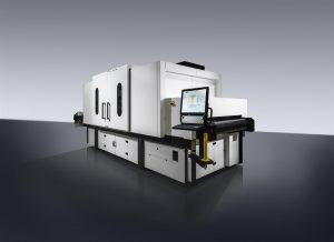 Rho130-SPC-0131 (Large)