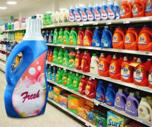 softner-in-supermarket-aisle