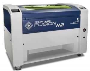 FusionM2-right