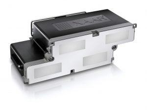 Xaar-5601-3p0-printhead
