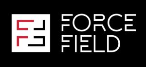 Force-Field-Logo-1024x476