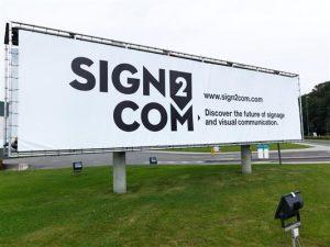 sign2com2