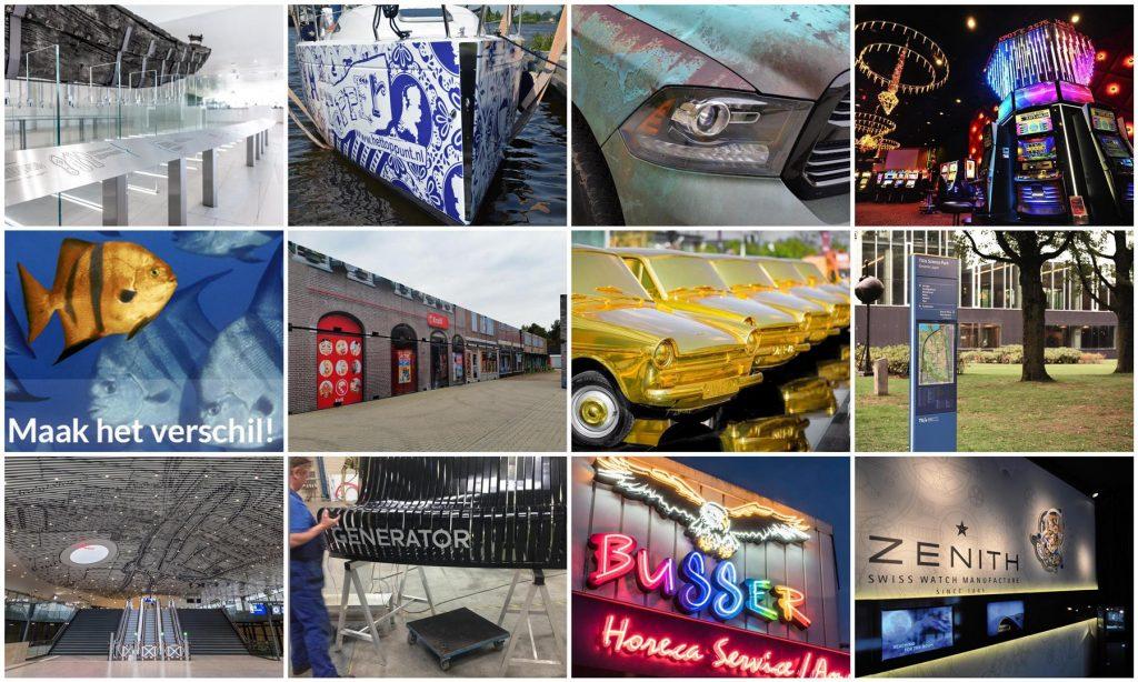 Collage_genomineerden_2016_web