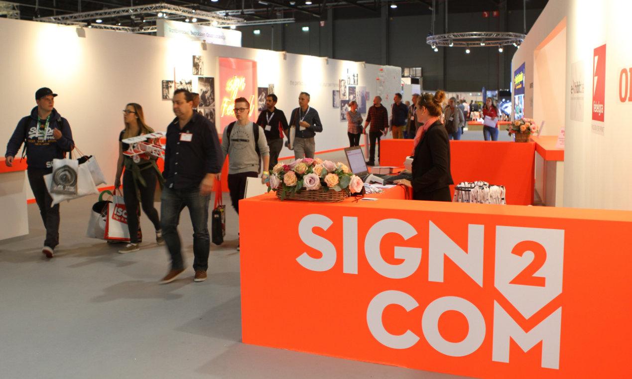sign2com_2016-a