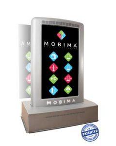 mobima1
