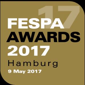 fespa-award-2017