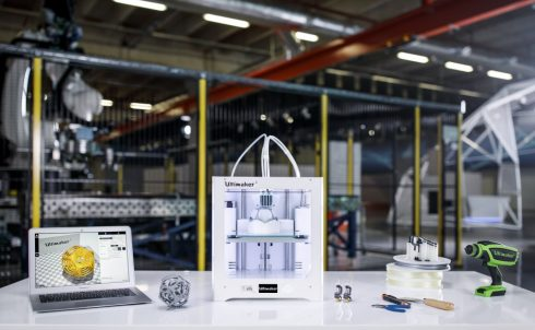 ultimaker_3_content_photo_02