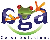 AGA Color Solutions