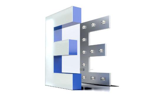 LIOF investeert in draadloze ledtechnologie | Sign+ Magazine