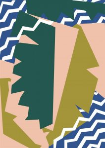 Greenery Walls – Ester Alonso