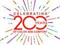 Sun Chemical 200th Anniversary