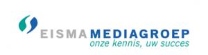 Eisma mediagroep