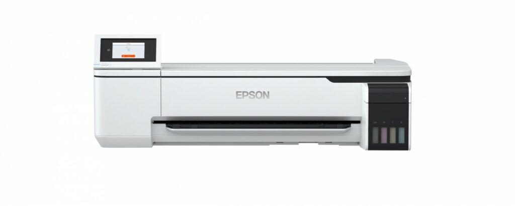 Epson SC-TC3100