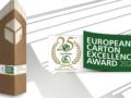 European Carton Excellence Award